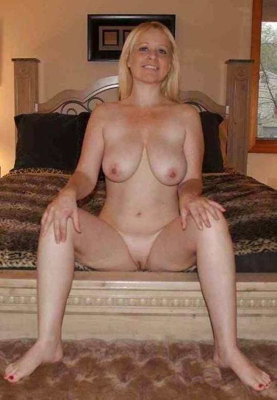 Free pics naked mature women-1675