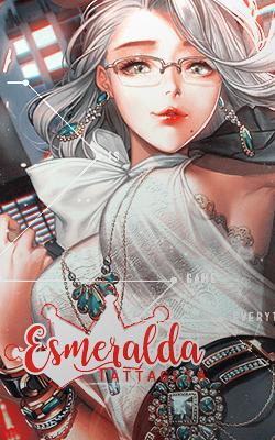 Esmeralda Tattaglia