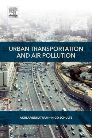 Urban Transportation and Air Pollution