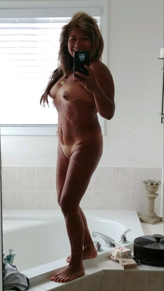 Free petite milf porn-4389