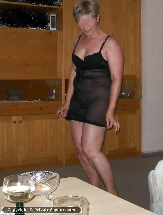 Sexy mature amateur pics-4270
