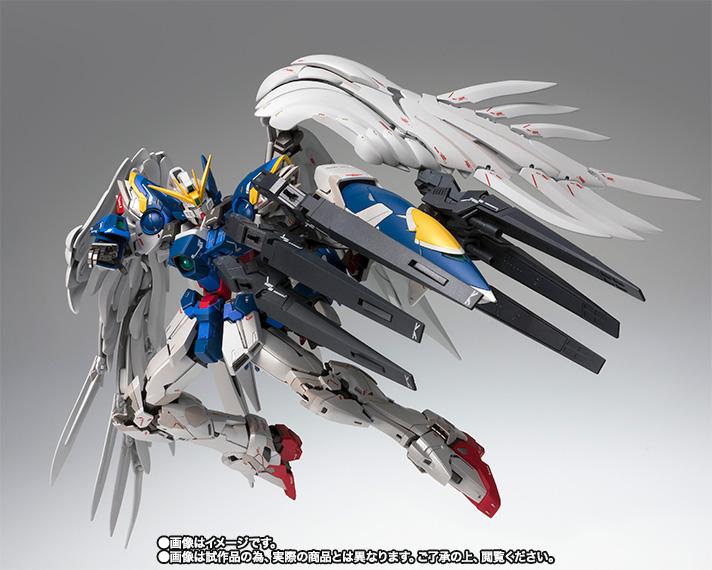 Gundam Fix Figuration Metal Composite (Bandai) 155pTm3E_o