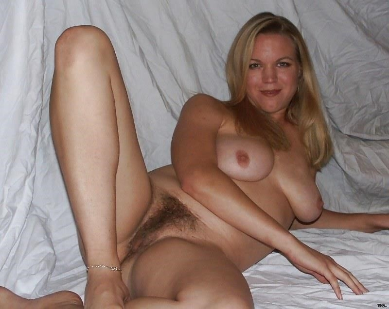 Real mature nudes-4349