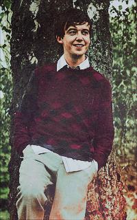 Archibald Ford