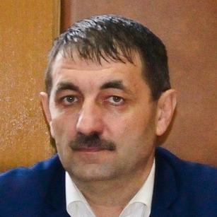 Valeriu Coadă