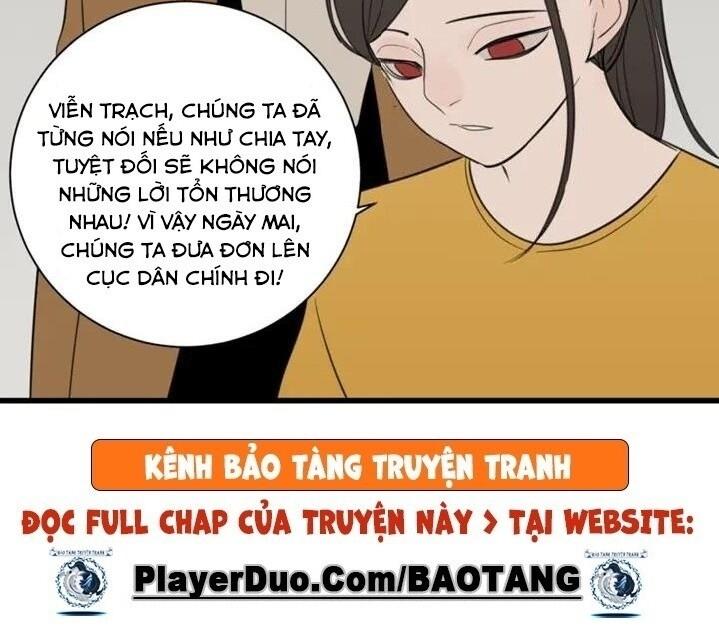 Vật Trong Tay Chap 30 . Next Chap Chap 31