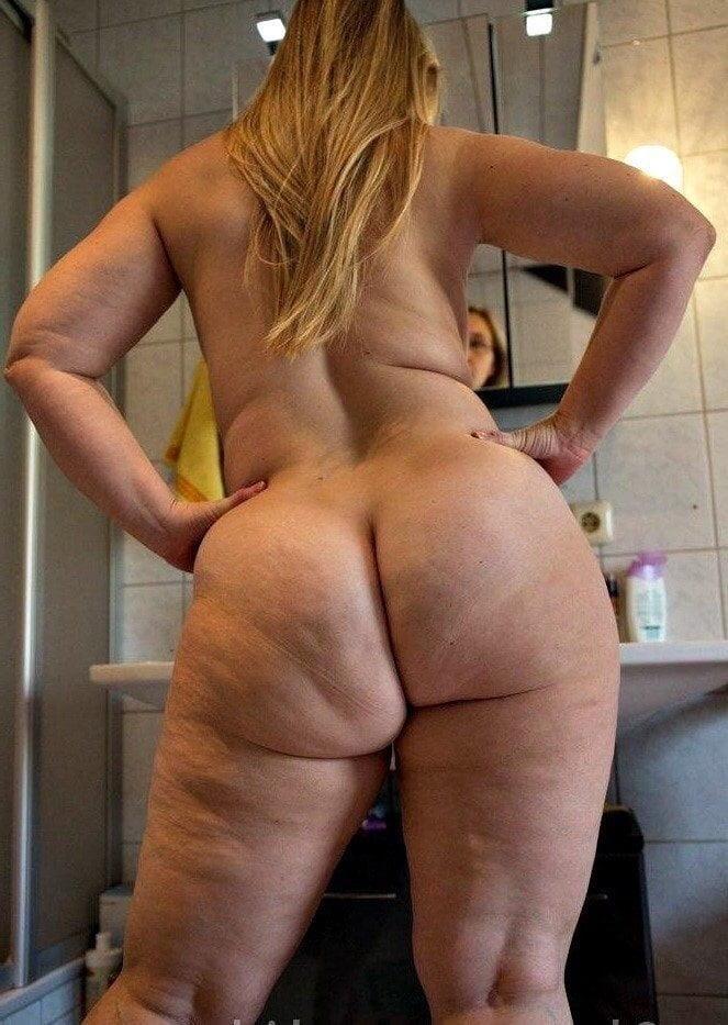 Big booty milf gallery-4839