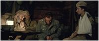 Рядовой Чээрин (2020/WEB-DL/WEB-DLRip)