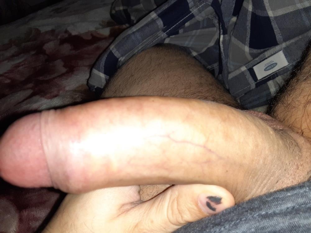 Photos of sucking penis-2347