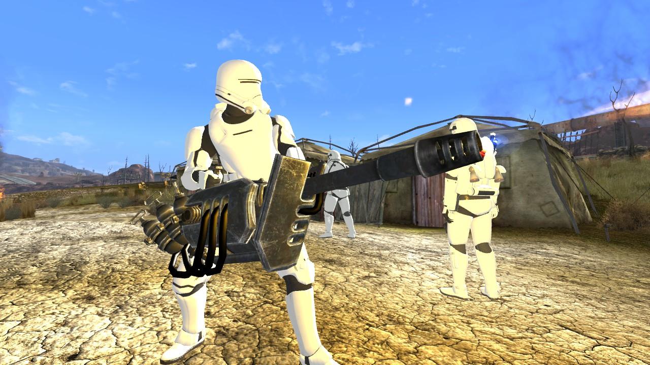 Fallout Screenshots XIII - Page 23 NLPlRhMq_o