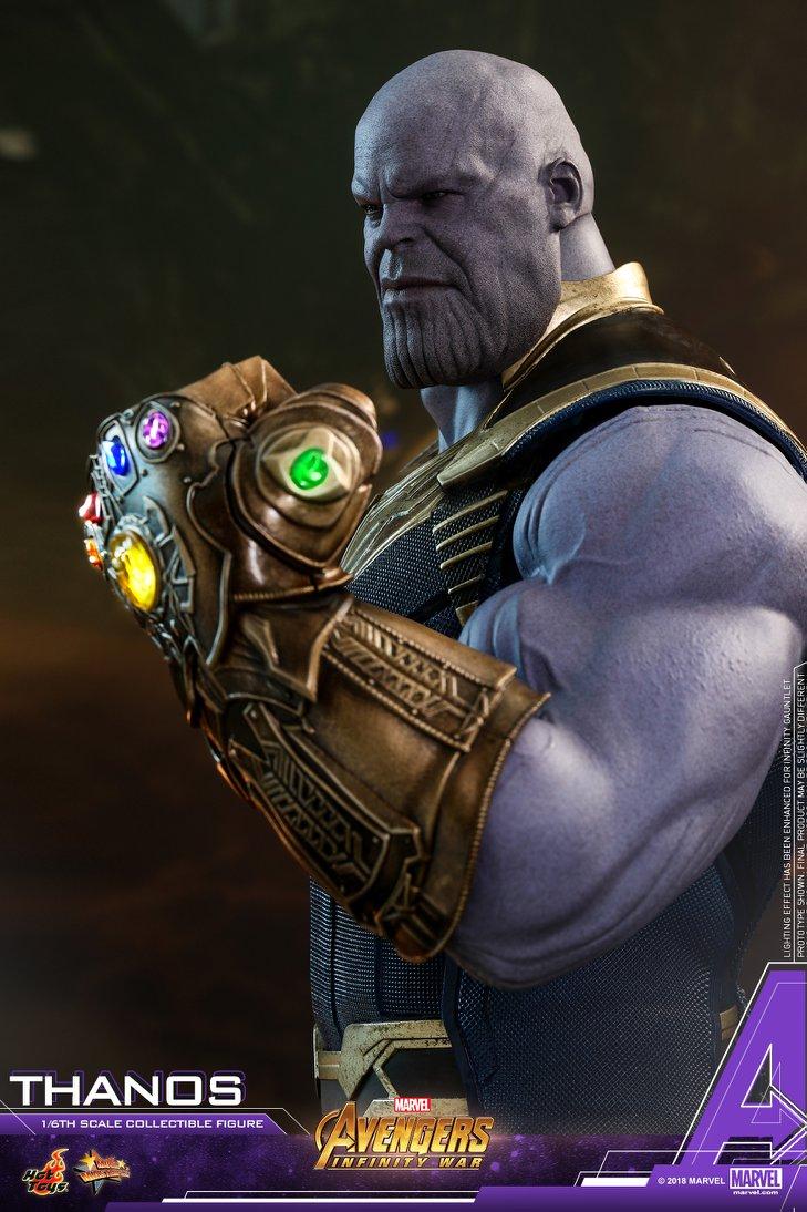 Avengers - Infinity Wars 1/6 (Hot Toys) ZJXQhXnU_o