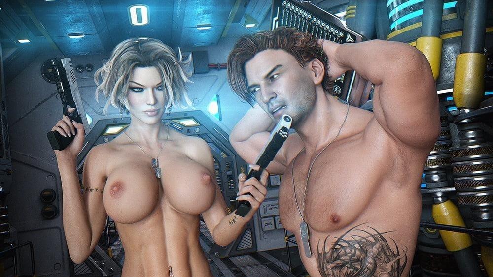 Xxx hard hd porn-8362