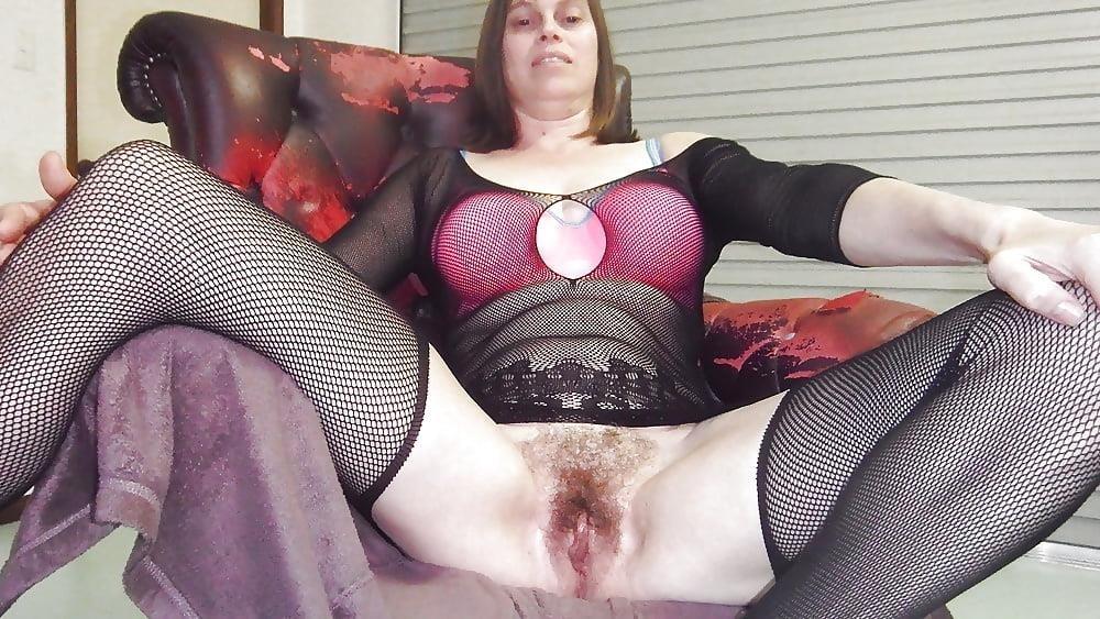 Most horny milf-2254