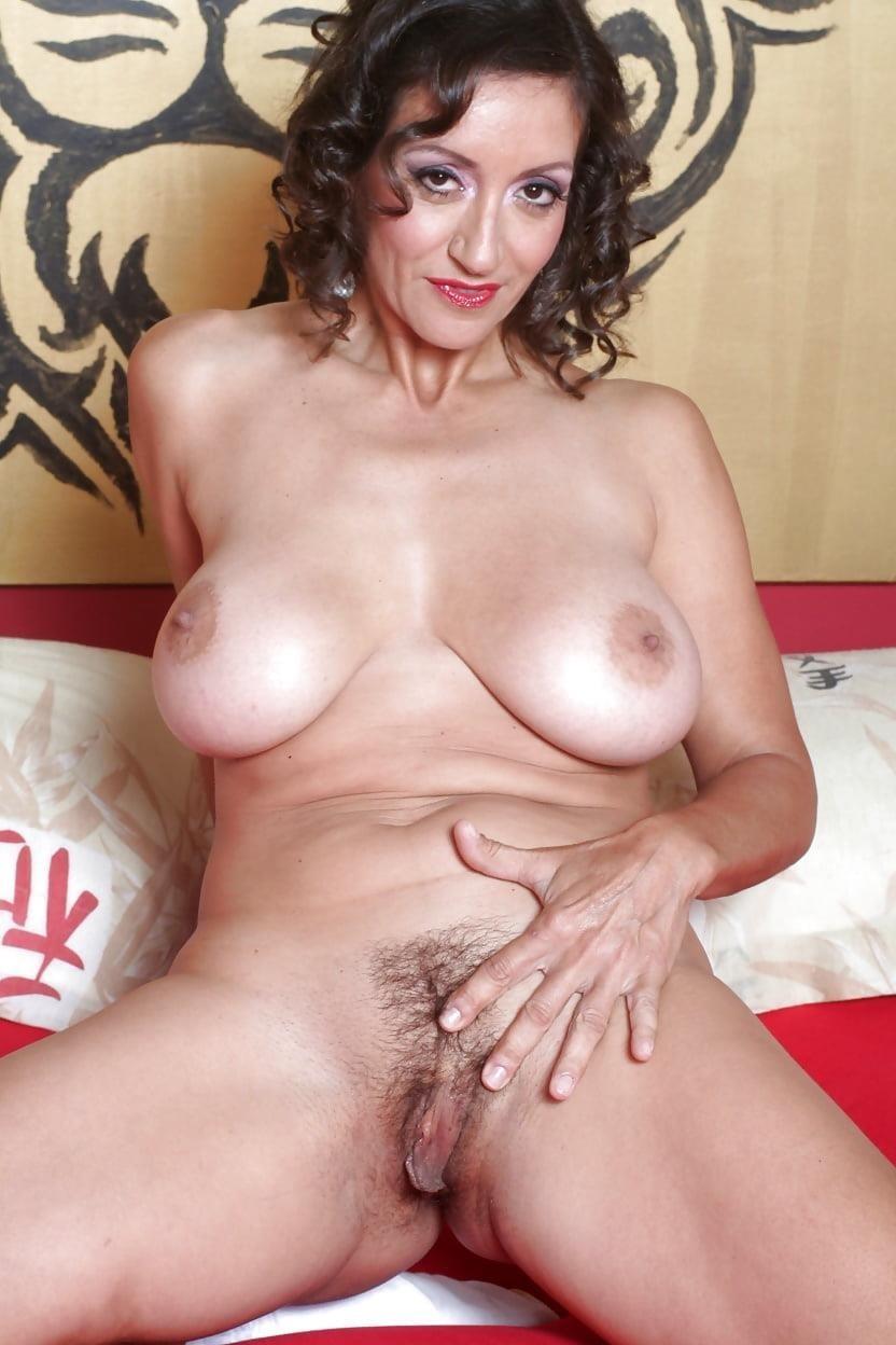 Son mom anal porn-1882