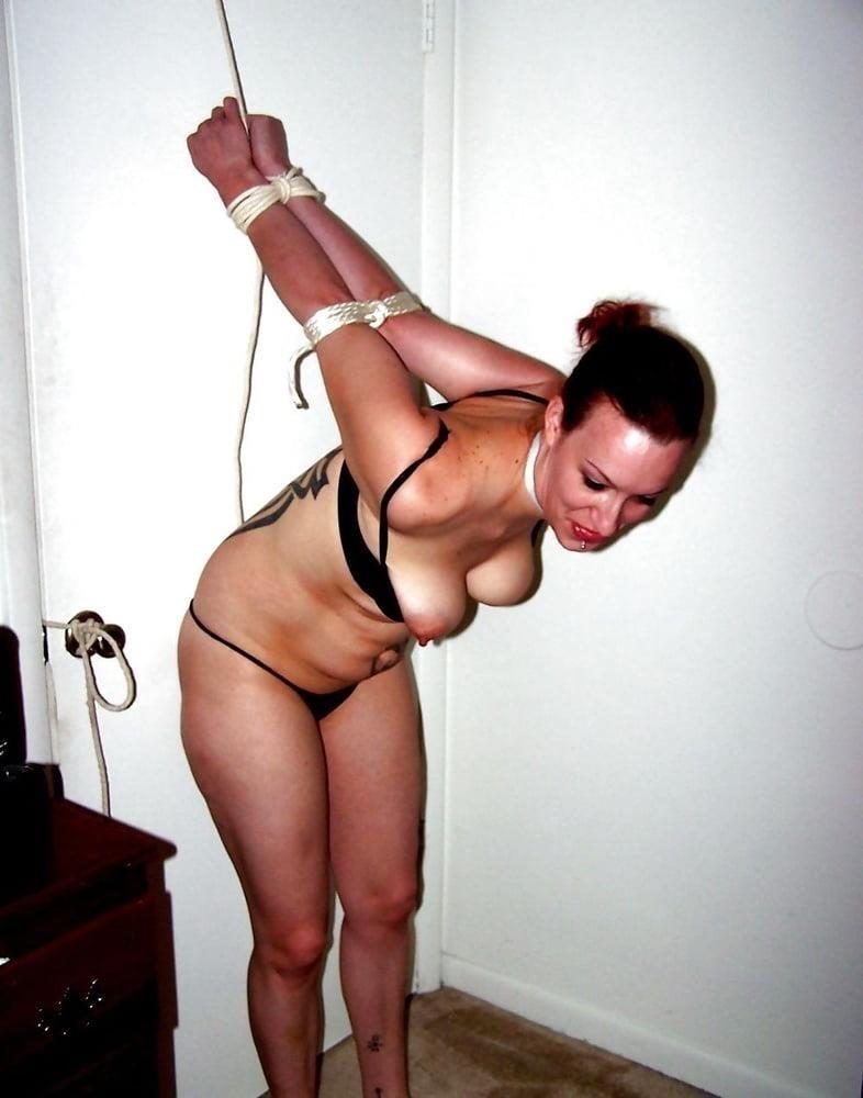 Bdsm slaves tumblr-9607