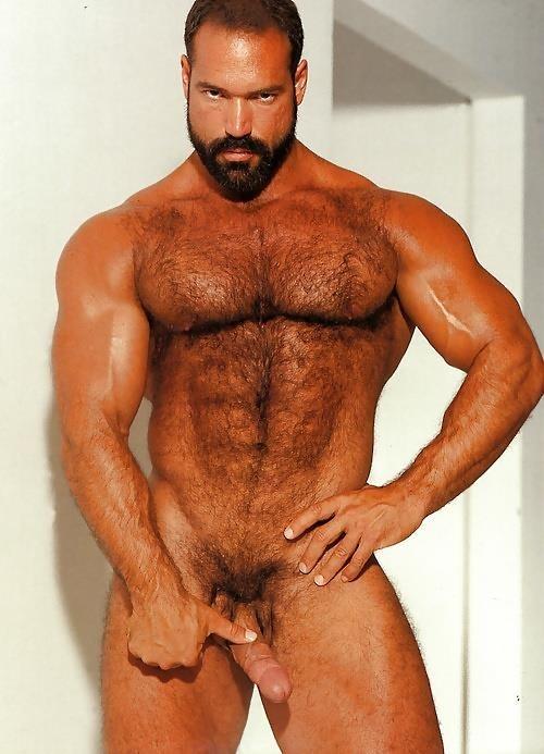 Fake male nudes-5795