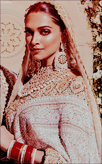 Deepika Padukone - Page 2 YoKzuey8_o