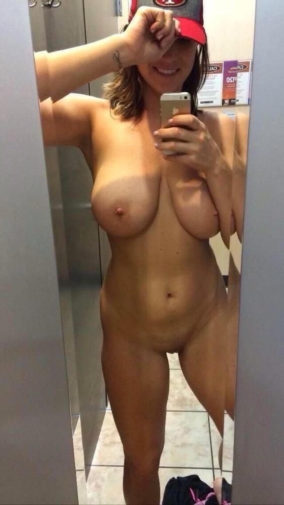 Nude selfies kik-2176