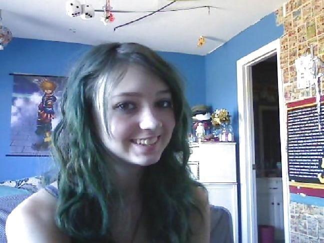 New age teen porn-5695