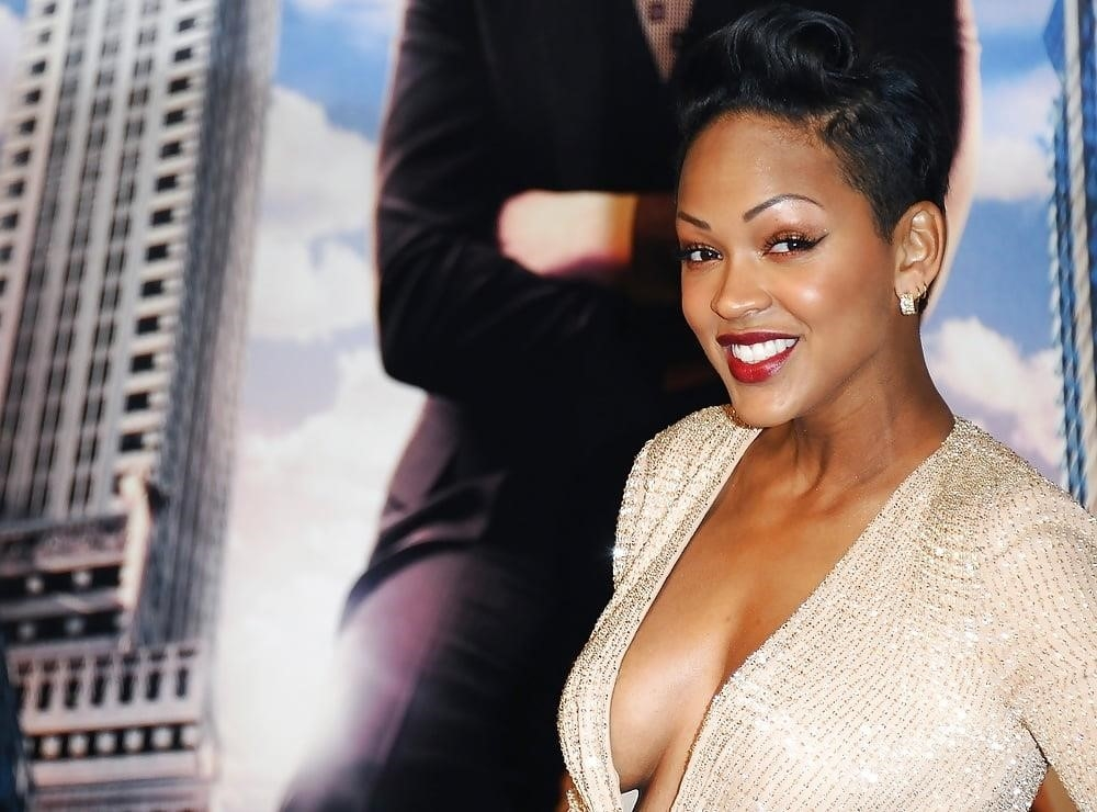 Meagan good nude pictures-7927