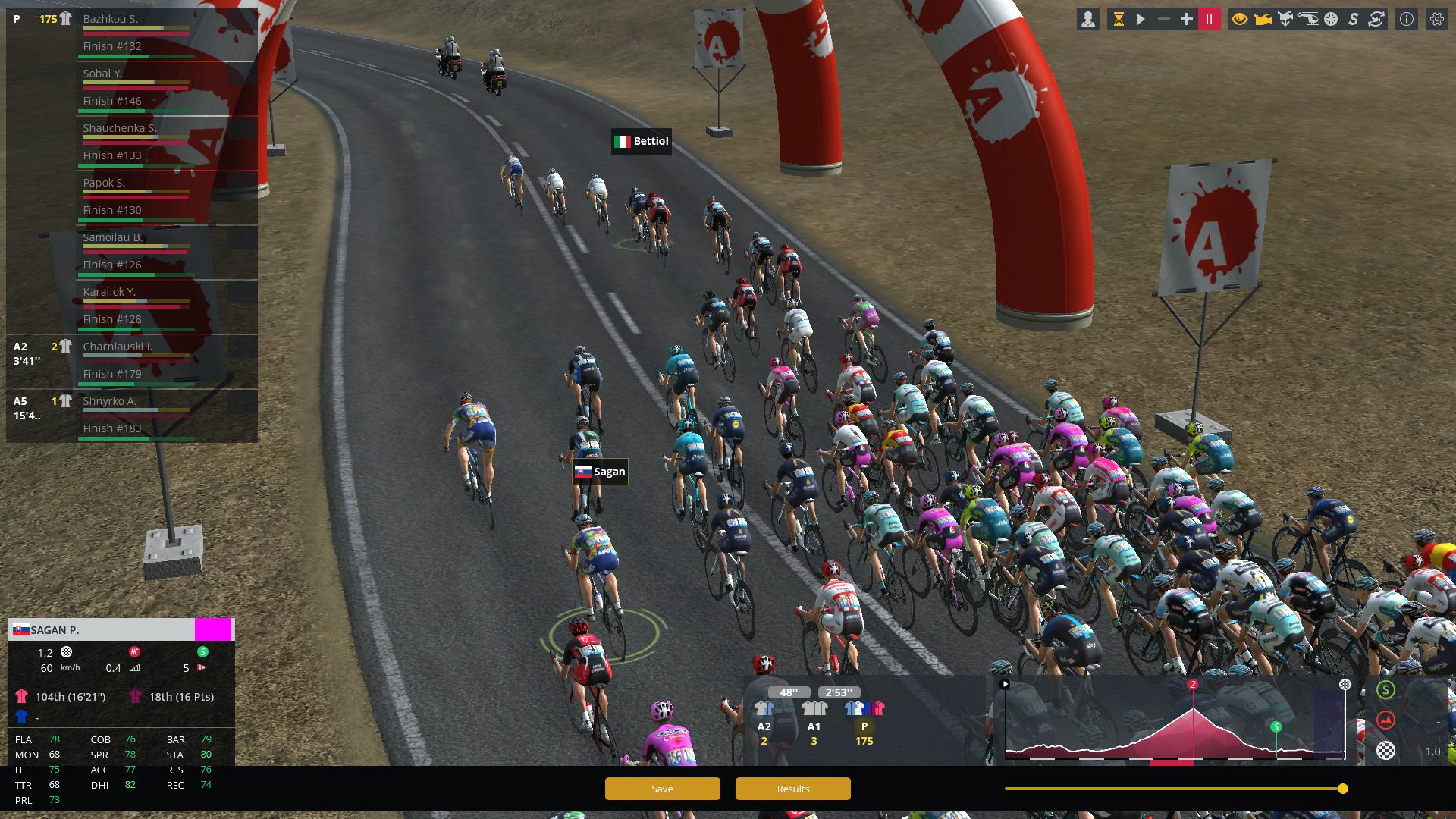 WK3 Giro Sim GGZI95DK_o