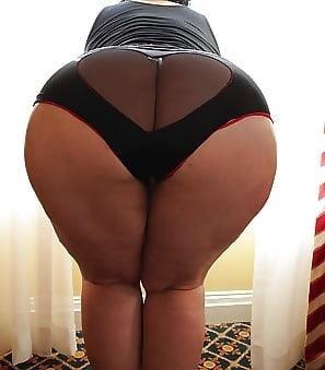 Big booty porn gallery-8099