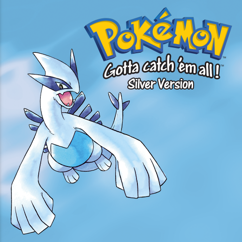 Pokemon – Silver Version (USA, Europe) Retro PC Oyunu İndirmeden Oyna