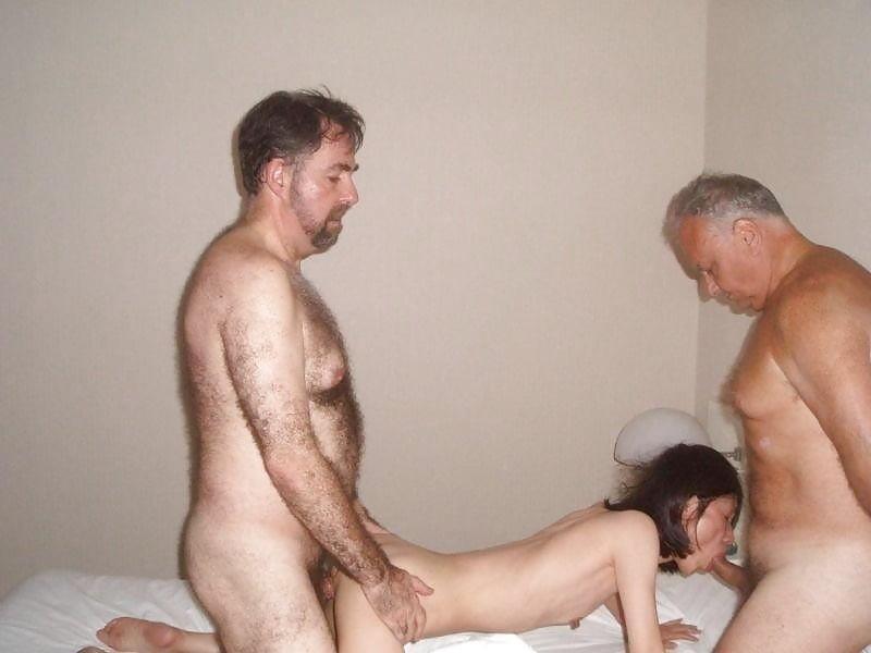 Asian milf sex photos-7971