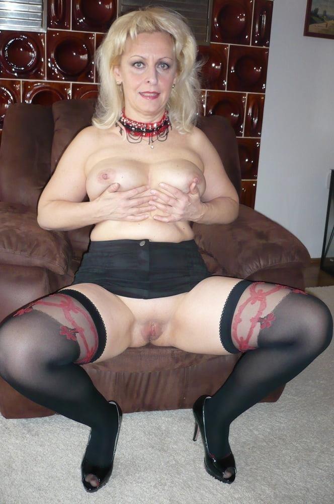 Mature women sex pics-2087