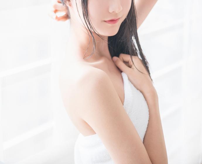 6arZDG76 o - 木棉洗白白