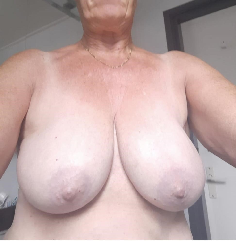 Nice sexy big tits-5634