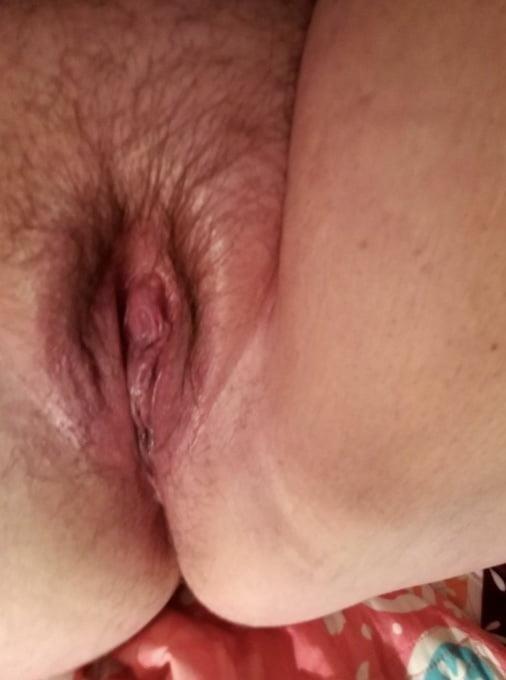 Ssbbw granny masturbation-9562