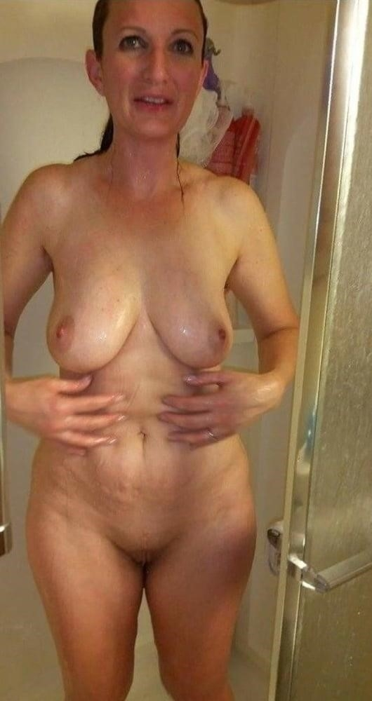 Sexy titts porn-1213