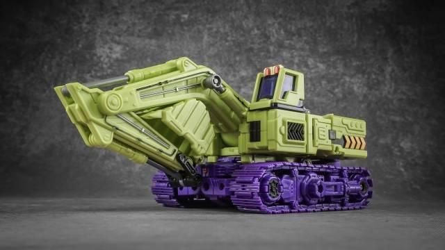 [Toyworld] Produit Tiers - Jouet TW-C Constructor aka Devastator/Dévastateur (Version vert G1 et jaune G2) - Page 10 SiXxMjlM_o