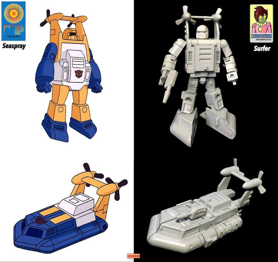 [Magic Square Toys] Produit Tiers - Jouets MS-Toys format Legend - Personnages G1 UNHx2ojS_o