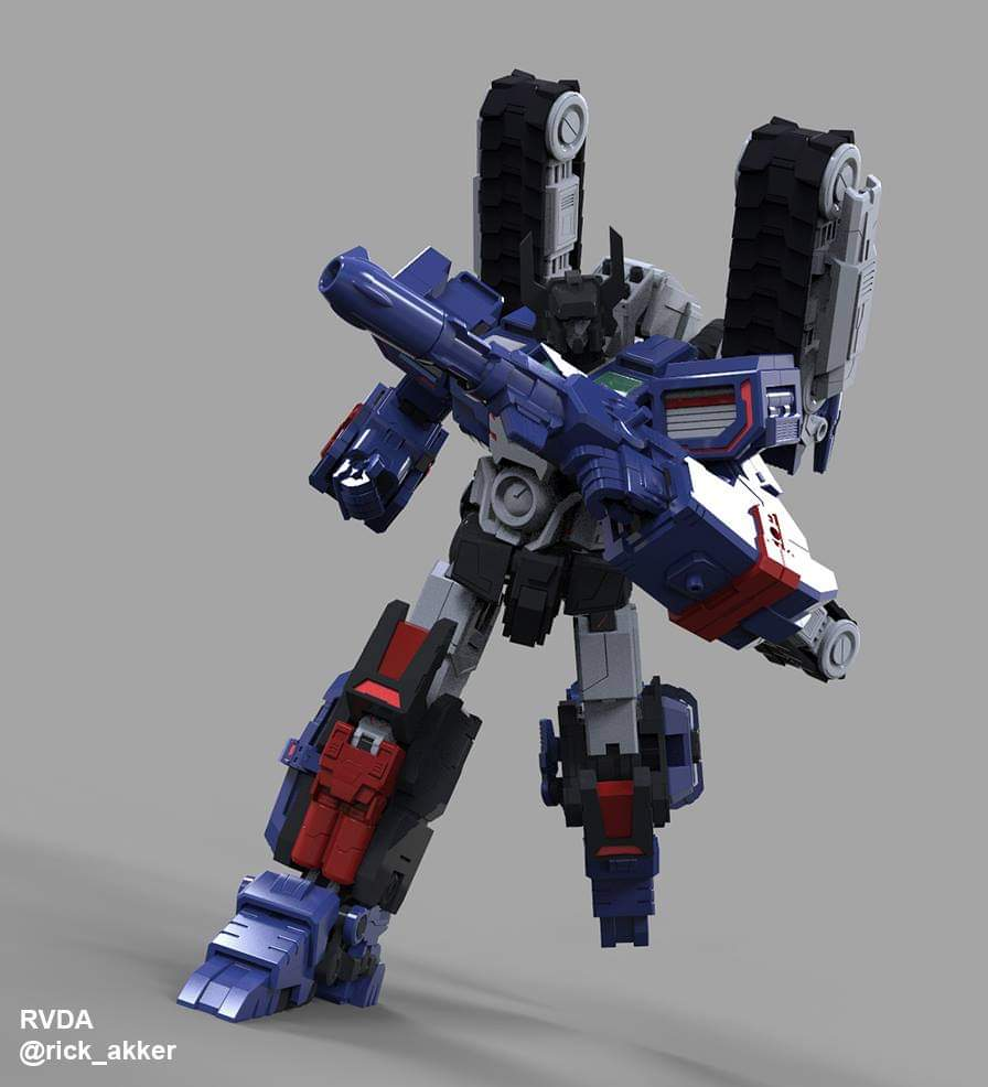 [Mastermind Creations] Produit Tiers - Reformatted R-50 Supermax - aka Fortress/Forteresse Maximus des BD IDW Hhz8Cbgn_o