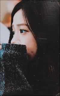 Kim Ji Soo (BLACKPINK) Bb8jfRQ5_o