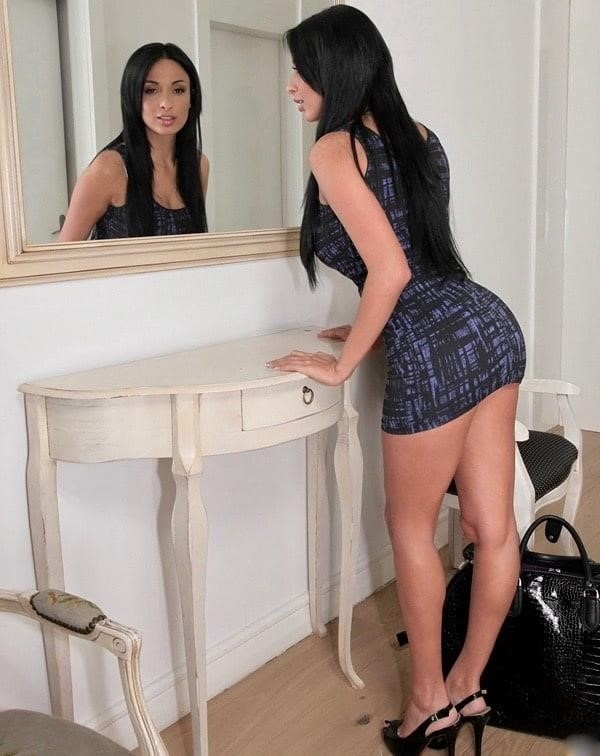 Anissa kate femdom-8169