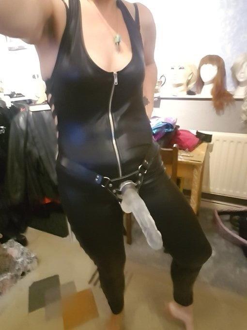 Extreme sadistic femdom-9718