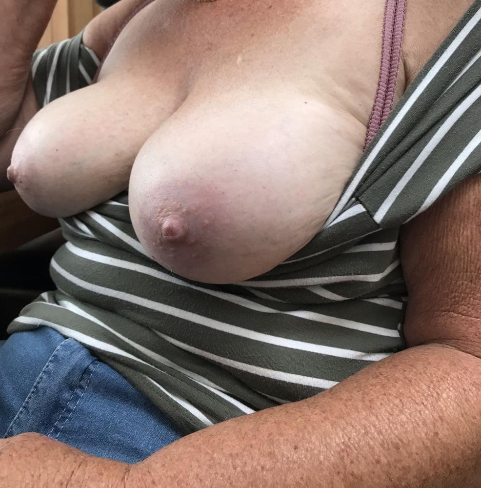Nice sexy big tits-4603