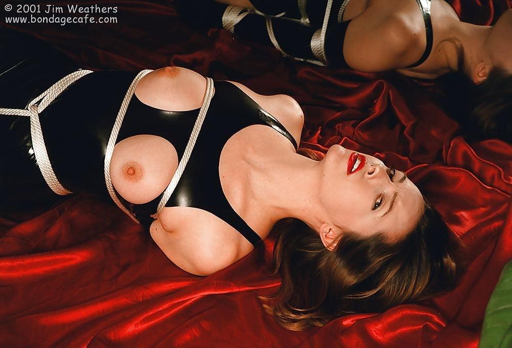 Best bondage orgasm-3278