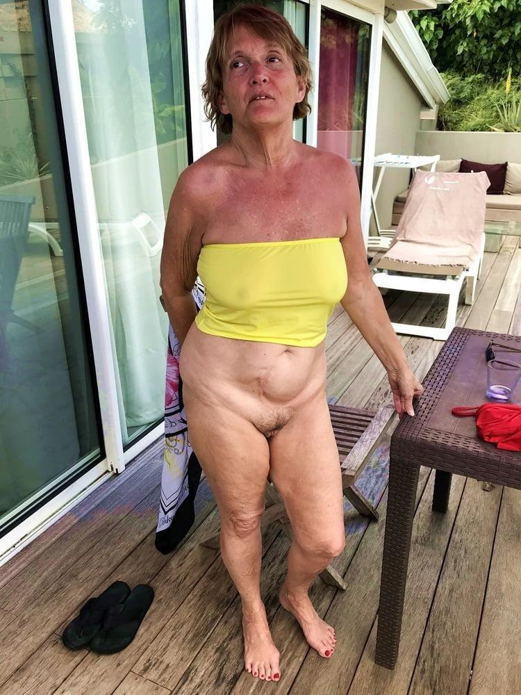Milf nude beach tumblr-9292