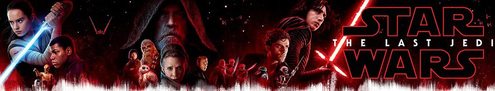www enigma xup pl :: Zobacz temat - Star Wars: The Last Jedi