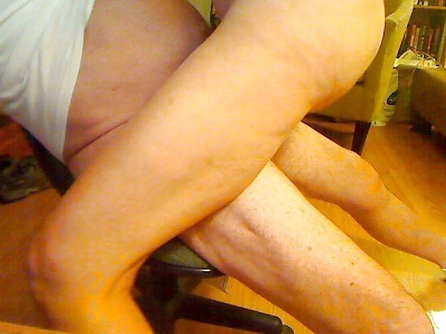 Teen self porn pics-3773