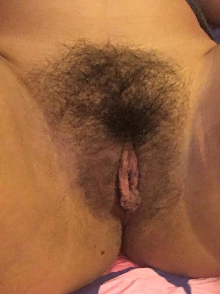 Having a big clitoris-4254