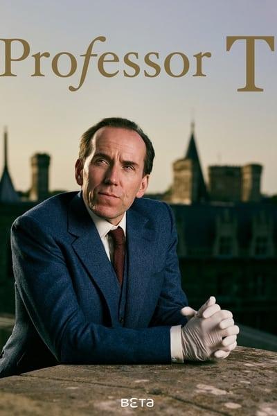 Professor T UK S01E03 720p HEVC x265-MeGusta