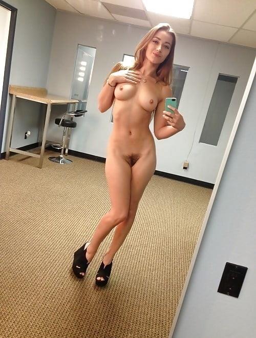 Mature women pics sexy-2113