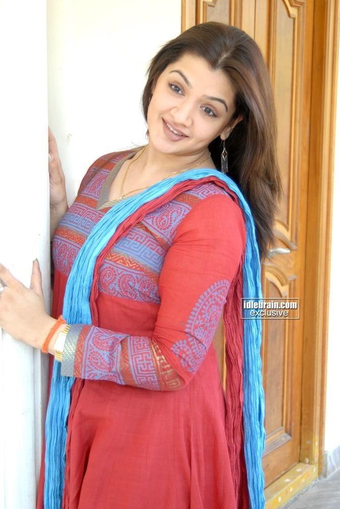 Aarthi agarwal sexy photos-2383