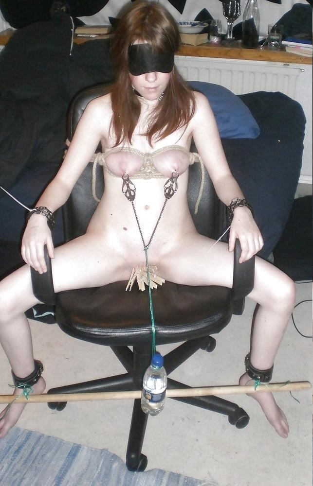 Bdsm slaves tumblr-5185