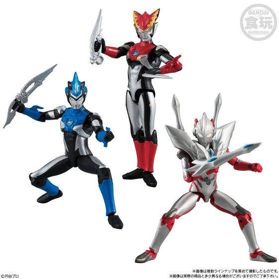 Ultraman Overture (Bandai) RJTecBHU_o